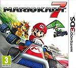 Mario Kart para 3DS
