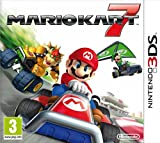 Best 3ds - 3DS Mario Kart 7 Review