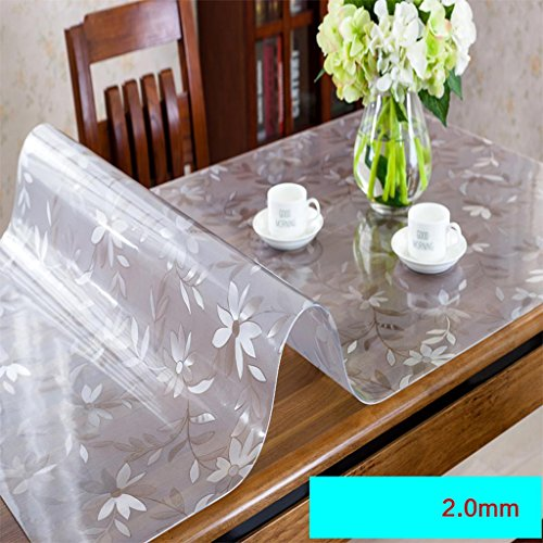 pvc-tablecloth-waterproof-oil-proof-soft-glass-plastic-table-mats-wash-away-coffee-mats-transparent-