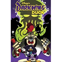 Darkwing Duck: F.O.W.L Disposition: F.O.W.L. Disposition