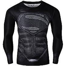 Samanthajane Clothing - Camiseta - para hombre