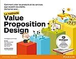 La m�thode Value Proposition Design :...