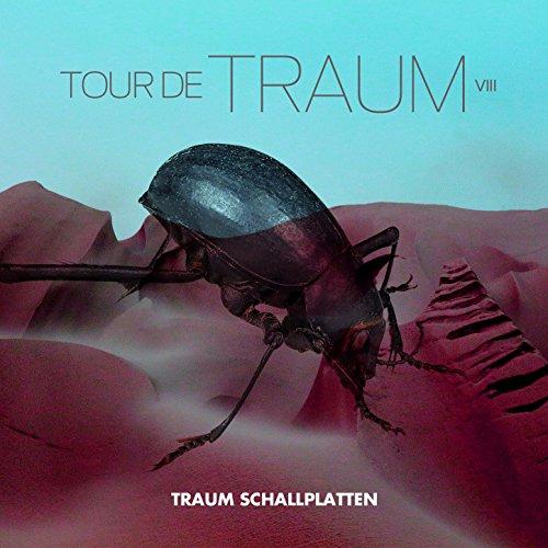 Tour De Traum VIII Mixed By Ri...