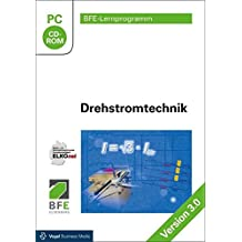 Drehstromtechnik Version 3.0