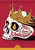 Tales from Shakespeare (Puffin Classics)