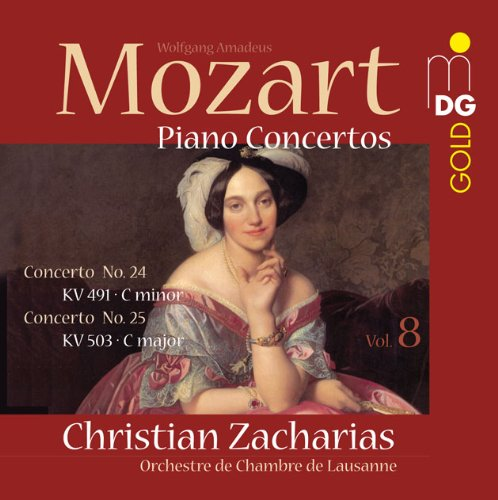 piano-concertos-vol-8-concertos-nos-24-25