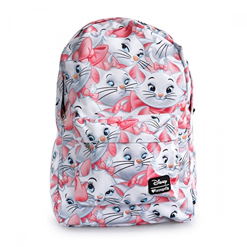 loungefly-x-aristocats-marie-backpack