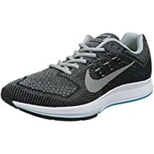 Nike Zoom Structure 18, Chaussures de course homme