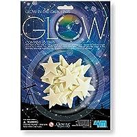 4M - Glow Star Ciencia (00-05210)