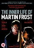 The Inner Life Of Martin Frost [DVD] [2007]