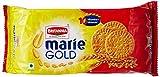 #10: Britannia Marie Gold, 250g
