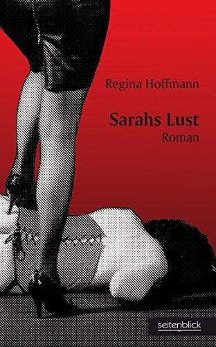 Download Sarahs Lust