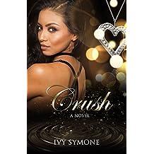 Crush (English Edition)