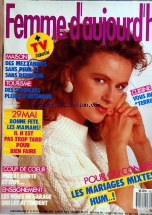 femme-daujourdhui-no-21-du-23-05-1988-des-mezzanines-sans-peur-et-sans-reproche-des-syndicats-pleins