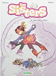 Les Sisters, Tome 4 :