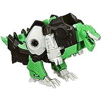 Transformers Robots in Disguise One-Step Warriors Grimlock Figure