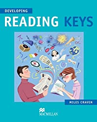 Developing Reading Keys: International Version (Reading Keys) by Miles Craven (2002-10-21)