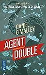 Au service surnaturel de sa majesté, tome 2 : Agent double par O`Malley