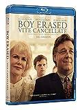 Boy Erased: Vite Cancellate ( Blu Ray)