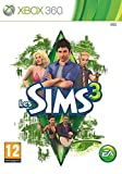 Electronic Arts - XBOX 360 LES SIMS 3 by Electronic Arts