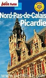 Petit Futé Nord-Pas-de-Calais Picardie