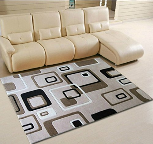 rugai-ue-simple-stylish-acrylic-carpets-the-carpet-of-the-bedrooms-12mx17mb-living-room