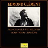 Edmond Clement [1867-1928] [Import anglais]
