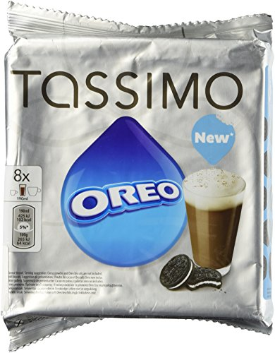 tassimo-oreo-hot-chocolate-2-pack