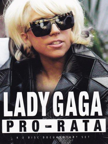 lady-gaga-pro-rata-2-dvd-ntsc-2014