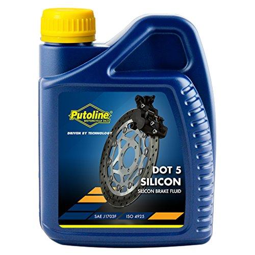 bremsflssigkeit-putoline-dot-50-500-ml-silicon