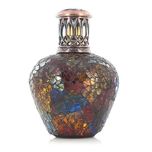 Ashleigh & Burwood Premium Fragrance Lamp Small - Harlequin by Ashleigh & Burwood