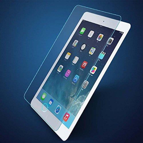 Hartglas Hart Glas Folie Echt Glas Schutzfolie für Apple iPad Mini 1/2 / 3 Echtglas Tempered 9H