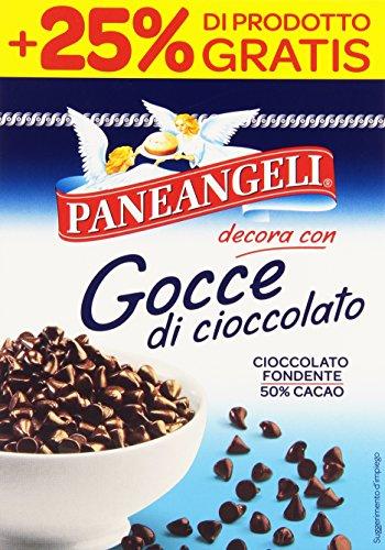 paneangeli-gocce-di-cioccolato-fondente-50-cacao-125-g-confezione-da-10