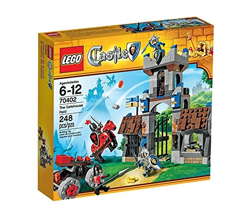 LEGO-Castle-70402-The-Gatehouse-Raid