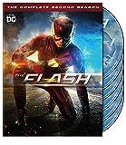 Flash: The Complete Second Season [USA] [DVD]