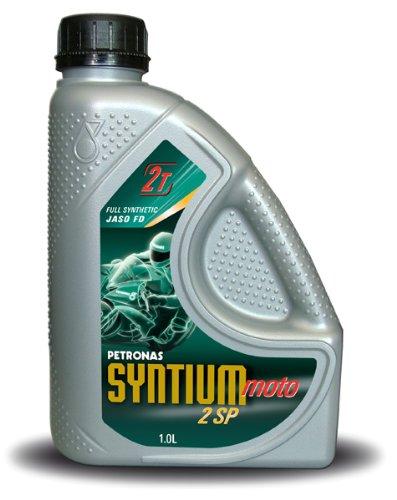 petronas-syntium-2-sp-2-tempi-olio