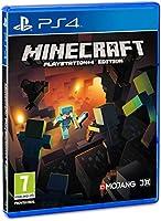 Minecraft Ps4 Oyunu