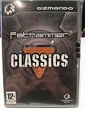 Fathammer Clasics [UK Import]