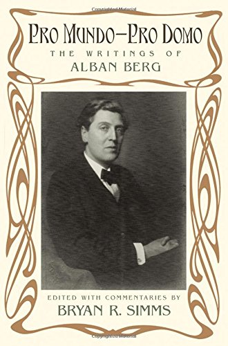 pro-mundo-pro-domo-the-writings-of-alban-berg