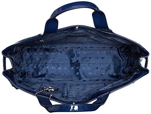 Armani Jeans Shoes & Bags DE 0529155, Acquirente da Donna Blu