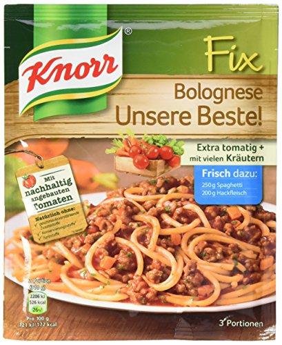 knorr-fix-bolognese-unsere-beste-3-portionen-12er-pack
