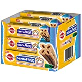 Pedigree Dentaflex Large Dog Dental Chew (Pack of 9)
