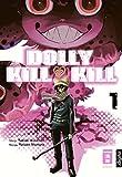 Dolly Kill Kill 01