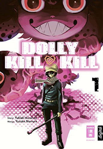 dolly-kill-kill-01