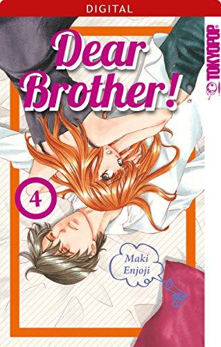 Dear Brother! 04