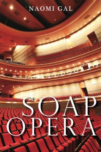 soap-opera