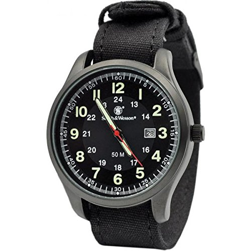 smith-wesson-smith-wesson-sww-369-gr-reloj-cadete-verde