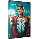 De Pelo en Pecho DVD 1985 Teen Wolf