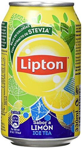 lipton-ice-tea-bebida-refrescante-de-extracto-de-te-con-zumo-de-limon-con-azucares-y-edulcorante-330
