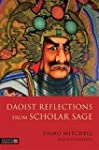 Daoist Reflections from Scholar Sage...